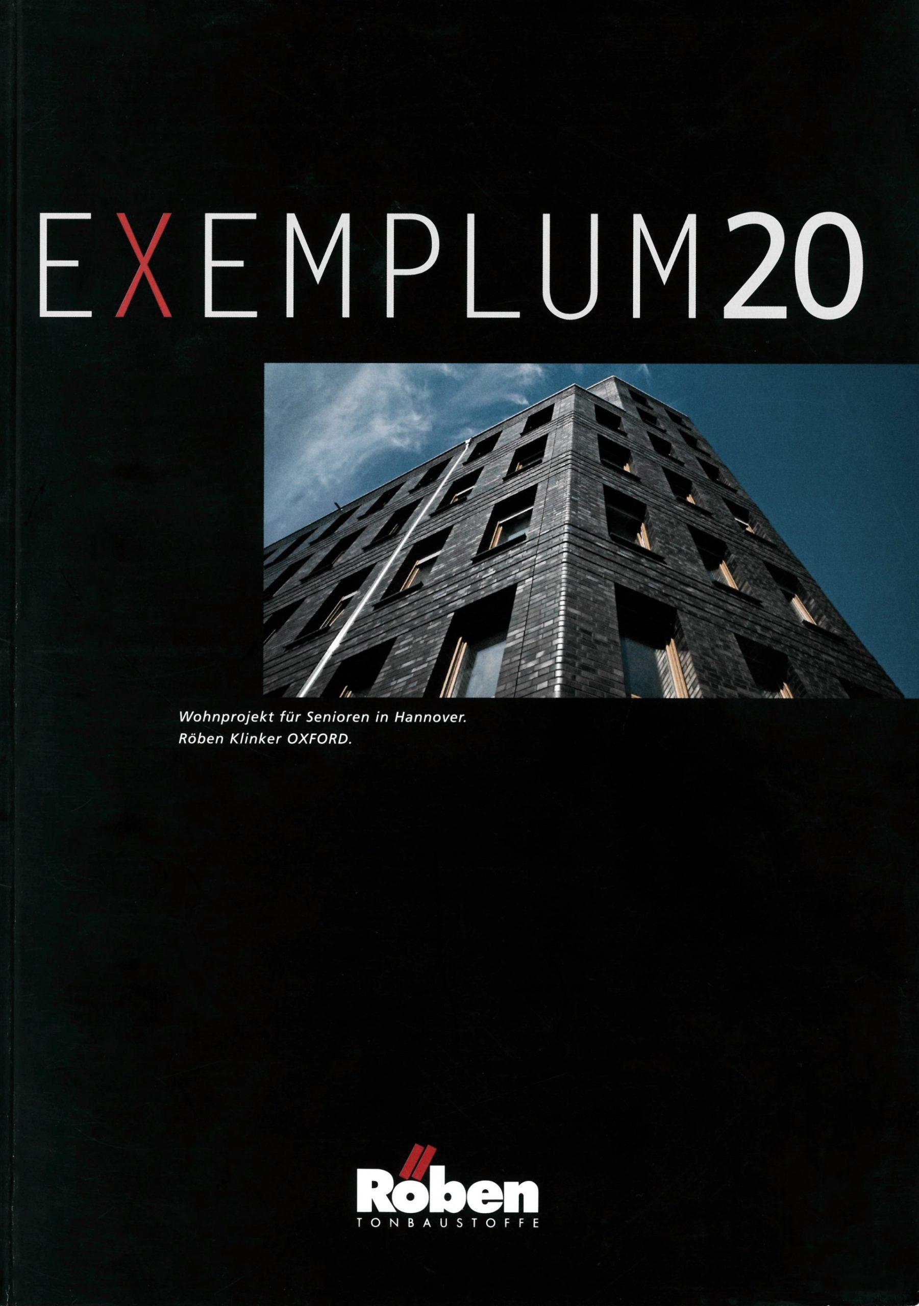 Exemplum 20